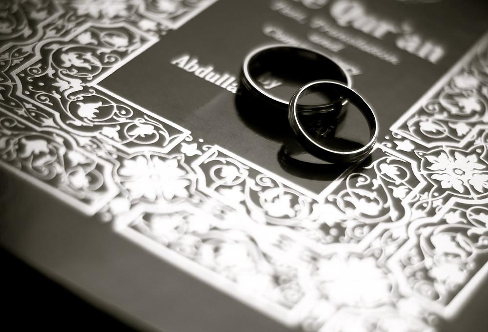 Shadha & Majid Wedding 2007 179.jpg