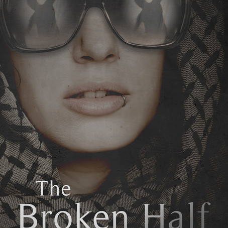 The Broken Half: Chapter One