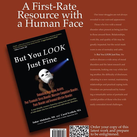 A First-Rate Resources  with a Human Face