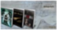 BookBrushImage-2020-6-7-10-1536.png