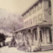 josiah white house.jpg