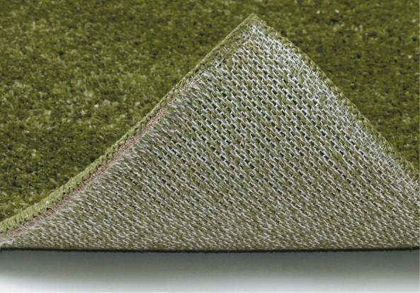 Artificial Turf Flow Through backing
