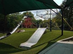 Valley Park Playground