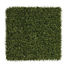Playground Grass Ultra