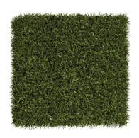 Playground Grass Ultra