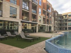 City Place Apartments