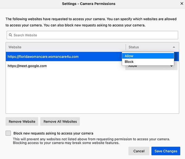 Firefox Settings 3.png