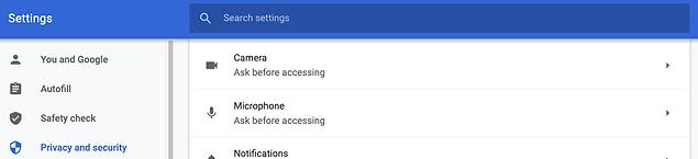 Chrome Settings 3.png