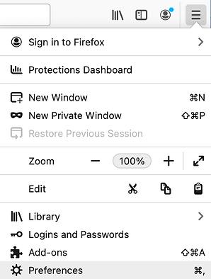 Firefox Settings 1.png