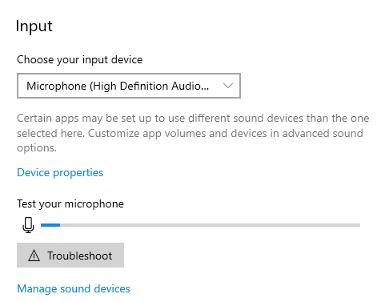 Windows input.png