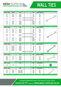 Wall Ties Range Page 1.png