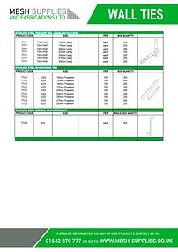 Wall Ties Range Page 3.png
