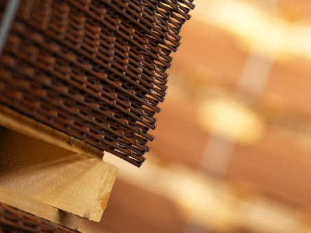 Welded Mesh Panels - Product Profile