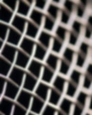 pexels-photo-97364.jpeg