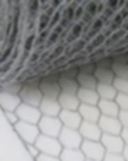 Hexagoanal-Wire-Mesh-13mm (3)_edited.jpg