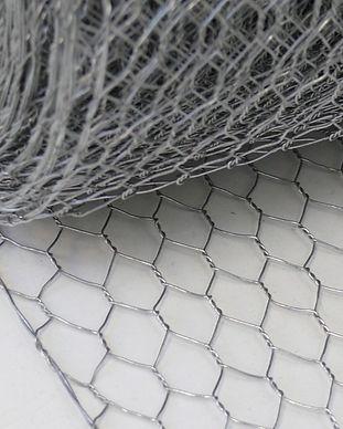 Hexagoanal-Wire-Mesh-13mm (3)_edited.jpg