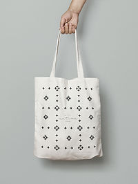 Miel Nativa - Tote Bag 1 - montaje.jpg
