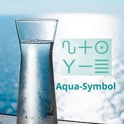 Aqua-Symbol.jpg