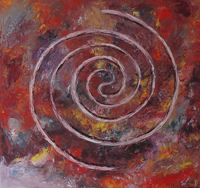 91 Cuadro espiral doble Sa.jpg