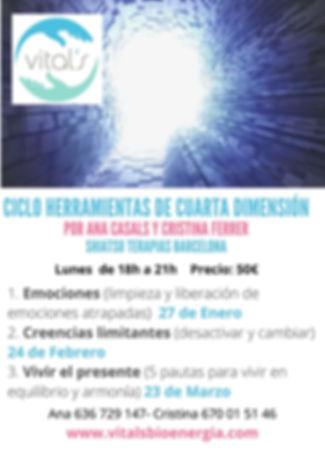 BCN_castellà.jpg