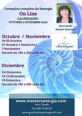 Calendario Sanergía Ana Casals.jpg