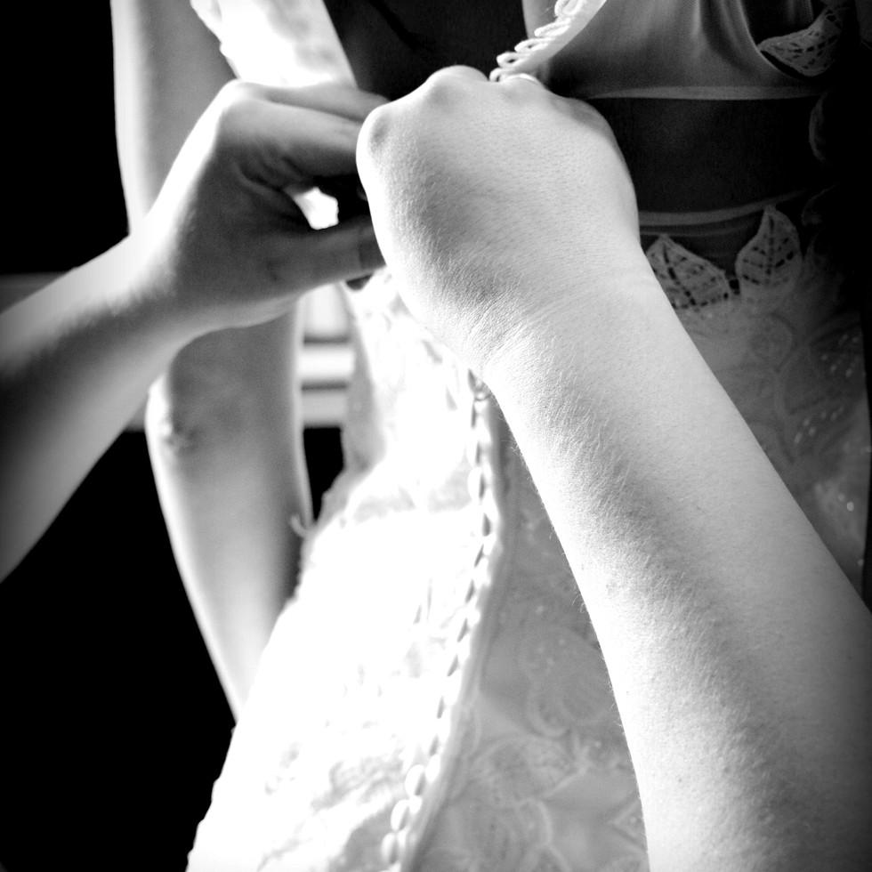 bride, wedding, i do