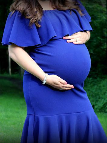 maternity, pregnancy photography