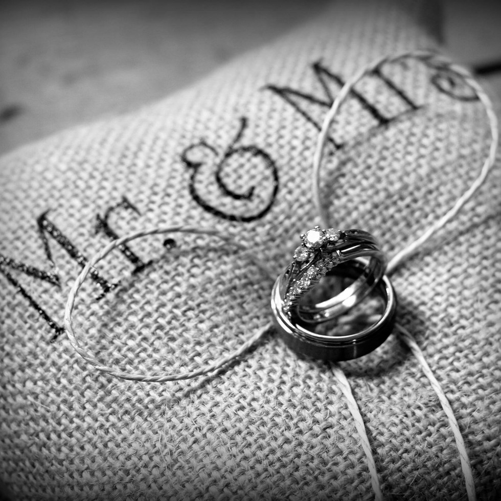 mr and mrs, wedding