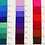 Thumbnail: CHOOSE YOUR COLOR