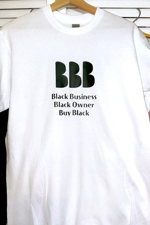 BBB Shirt