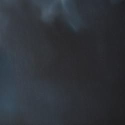 Nauta extrait-Degioanni Adrien