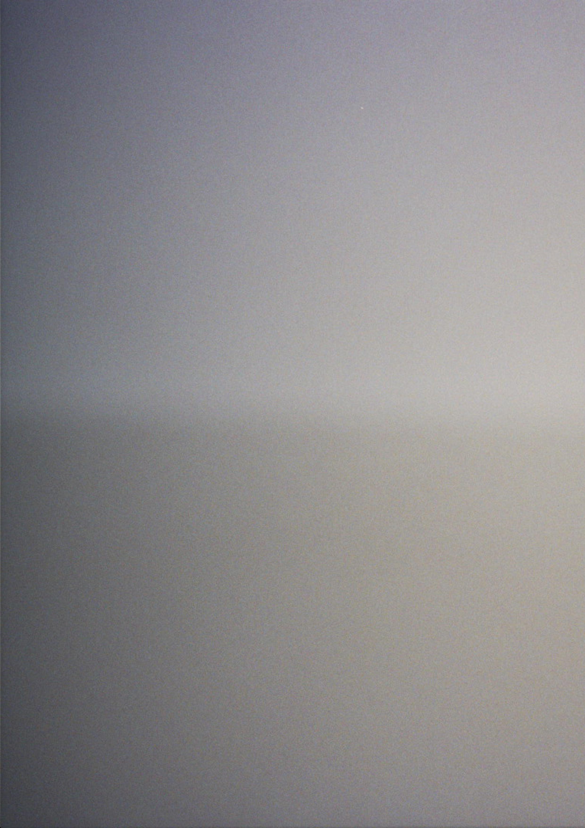 Adrien Degioanni-VOIESINTERIEURES-photog