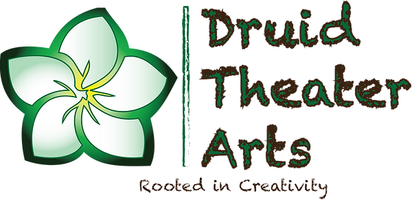 Druid Theater Arts.png