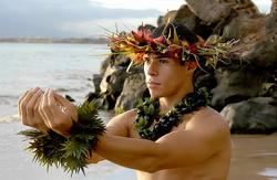 Intro to Hawaiian Spirituality (Free)