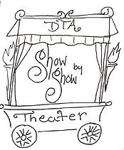 Showbyshowlogo.png