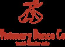 Jacket logo VDC.png