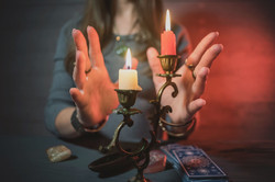 Spell Casting Bootcamp (1n)