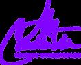 Aly Cardinalli Purple.png