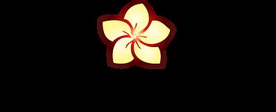 koalogo.png