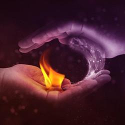 Elemental Magic (Free)
