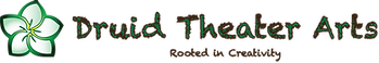 Druid TA Long Logo.png