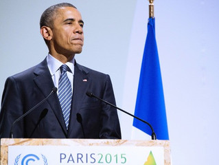 Court backs Obama's climate change accounting