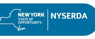 NYSERDA Announces $10 Million for Industrial Energy Efficiency