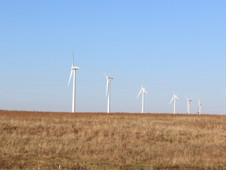 US hit record $55.5B renewables investments in 2019