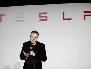 Tesla offers $2.6B for SolarCity, lower end of expectations