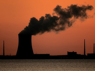 How will subsidies for Upstate NY nuclear plants affect your electric bill?