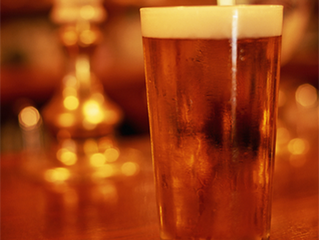 Anheuser-Busch, World's Largest Beer Maker, commits to 100 percent clean, renewable energy