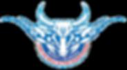Logo-400x220.png