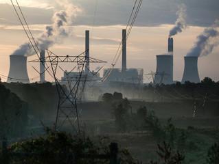 Scientists Fear Trump Will Dismiss Blunt Climate Report