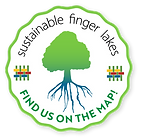 Sustainable Finger Lakes logo.png